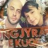 Couverture du titre Ngjyra E Kuqe