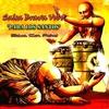 Cover of the album Salsa Brava, Vol. 5