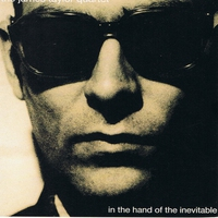 Cover of the track In the Hand of the Inevitable