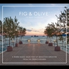 Couverture de l'album Fig & Olive - The Music Collection