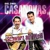 Cover of the album Schwarz auf Weiß