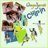 Cover of the album Chip In