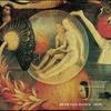 Couverture de l'album Aion (Remastered)