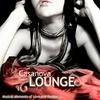 Cover of the album Casanova Lounge