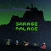 Cover of the album Garage Palace (feat. Little Simz) - Single