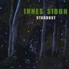 Couverture de l'album Stardust