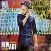 Couverture du titre New Age
