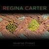 Cover of the album Reverse Thread