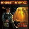 Cover of the album 65 Infanteria