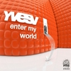 Cover of the album Enter My World - Single