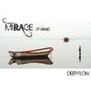 Cover of the album Deep Flow