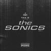 Couverture de l'album This is the Sonics