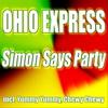 Cover of the album Simon Says Party