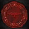 Couverture de l'album Nimmermehr