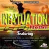 Couverture de l'album Infatuation Rhythm