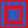 Cover of the album More Petrol