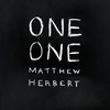 Cover of the album One One (Bonus Track Version)