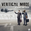 Cover of the album Radio Active - Single