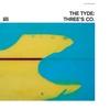 Cover of the album Three's Co.