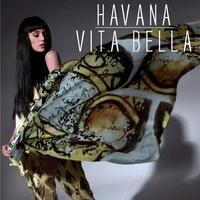 Couverture du titre Vita Bella