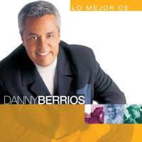 Couverture du titre Lo Mejor De Danny Berrios, Volume 1