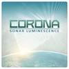 Couverture de l'album Sonar Luminescene