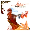 Cover of the track Voyager