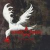 Couverture de l'album Love's Dying Wish