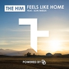 Cover of the album Feels Like Home (Radio Edit) [feat. Son Mieux] - Single