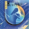 Couverture de l'album The Best of Bobbi Humphrey
