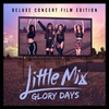 Couverture de l'album Glory Days (Deluxe Concert Film Edition)