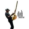 Couverture de l'album Djeli Moussa Condé