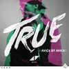 Cover of the album True (Avicii by Avicii)