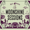 Cover of the album The Moonshine Sessions