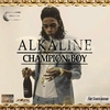 Couverture de l'album Champion Boy - Single