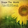Cover of the album Shape the World - Single