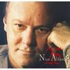 Couverture de l'album Nicu Alifantis 25