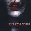 Couverture de l'album Five Star Fiasco