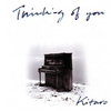 Cover of the album Thinking of You