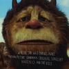 Couverture de l'album Where the Wild Things Are (Motion Picture Soundtrack)