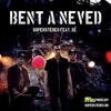 Cover of the album Bent a neved (feat. Dé) - Single