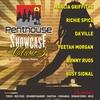 Couverture de l'album Penthouse Showcase, Vol. 3 - Automatic Riddim