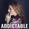 Cover of the track Addictable