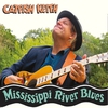 Cover of the album Mississippi River Blues
