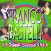 Couverture de l'album 50 grandi successi, vol. 4