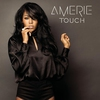 Couverture de l'album Touch