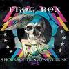 Cover of the album Prog Box