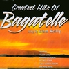 Cover of the album Greatest Hits of Bagatelle