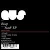 Couverture de l'album Nobody Else - EP