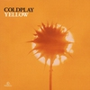 Couverture de l'album Yellow - Single